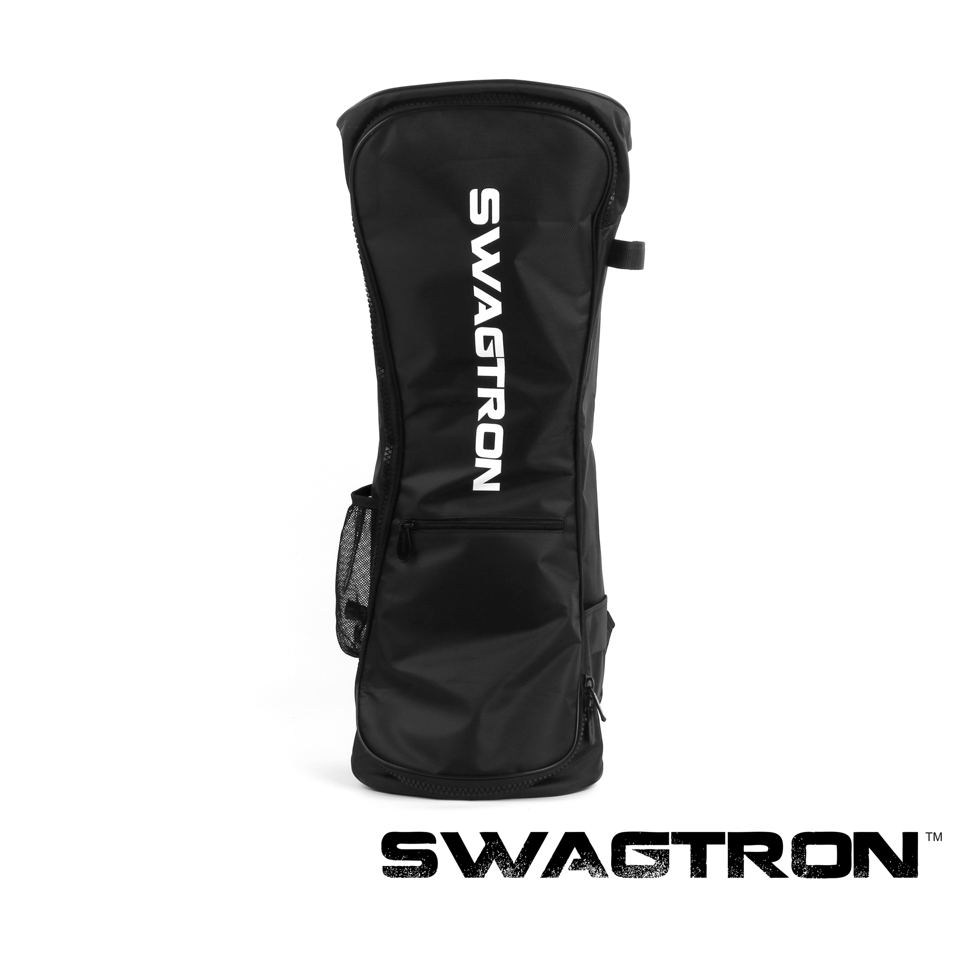 Swagtron Hoverboard Carrying Bag Makes It Easier To Bring