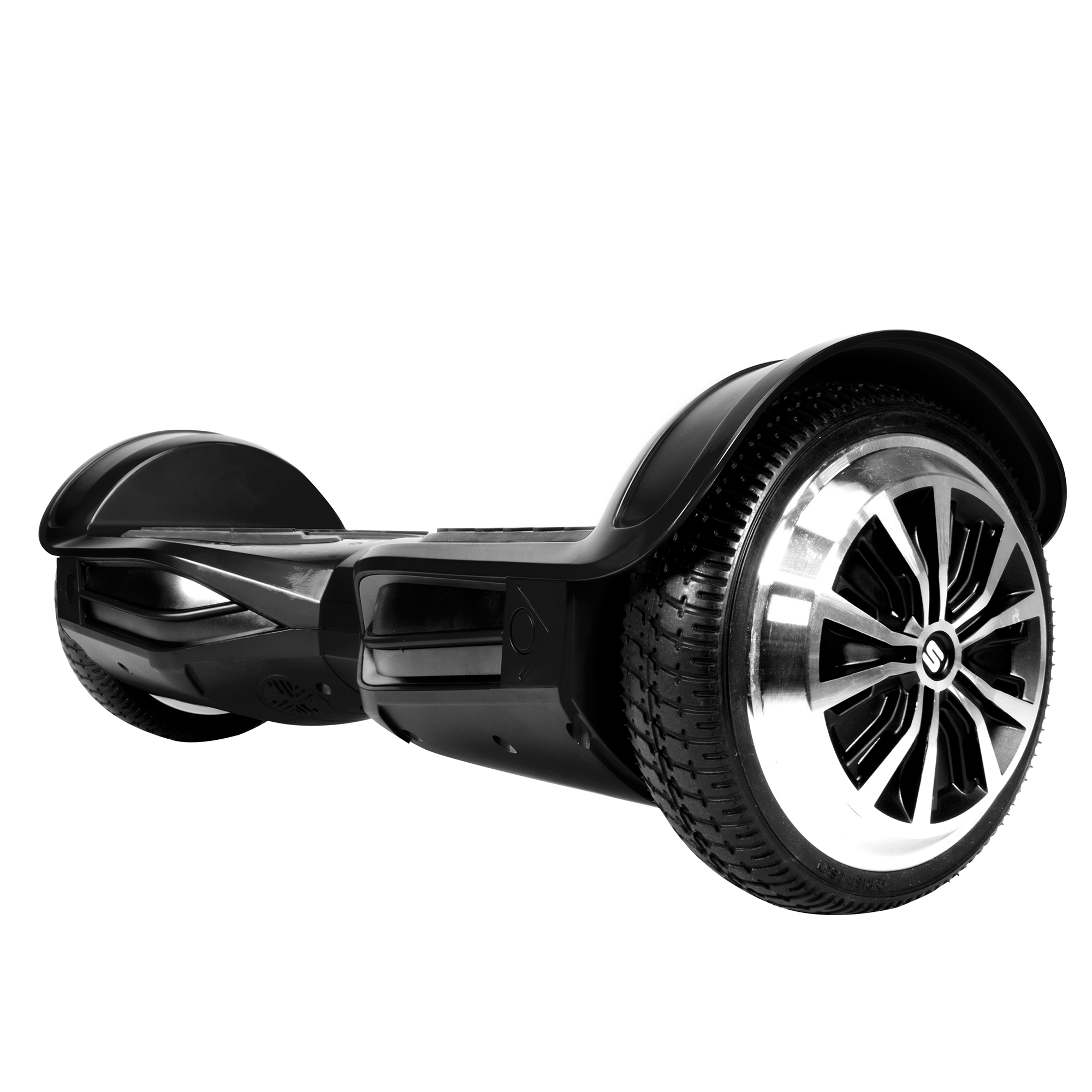 Swagboard T3 Hoverboard Recertified