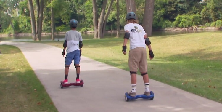 hoverboarding-with-friends
