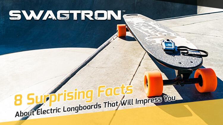 Electric Longboards