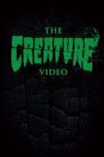 new creature skateboard video