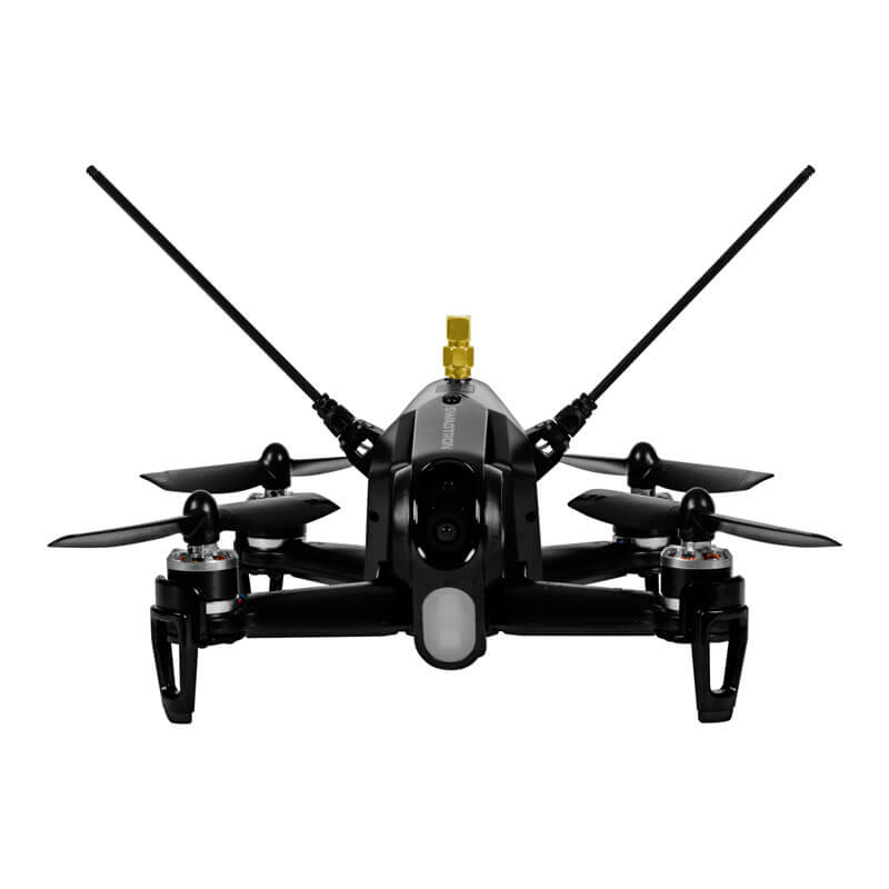 best drone wirecutter