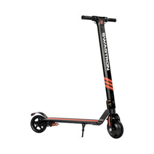 Swagger 3 Pro Swagtron Electric Scooter