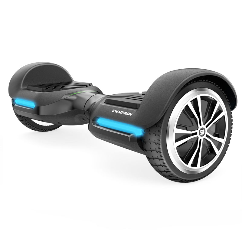 Swagboard Vibe Bluetooth Hoverboard T580