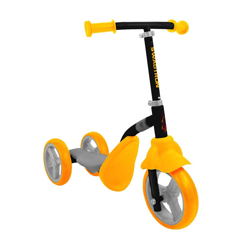 5f93af1598f K2 Kick Scooter for Toddlers, Ages 3-5