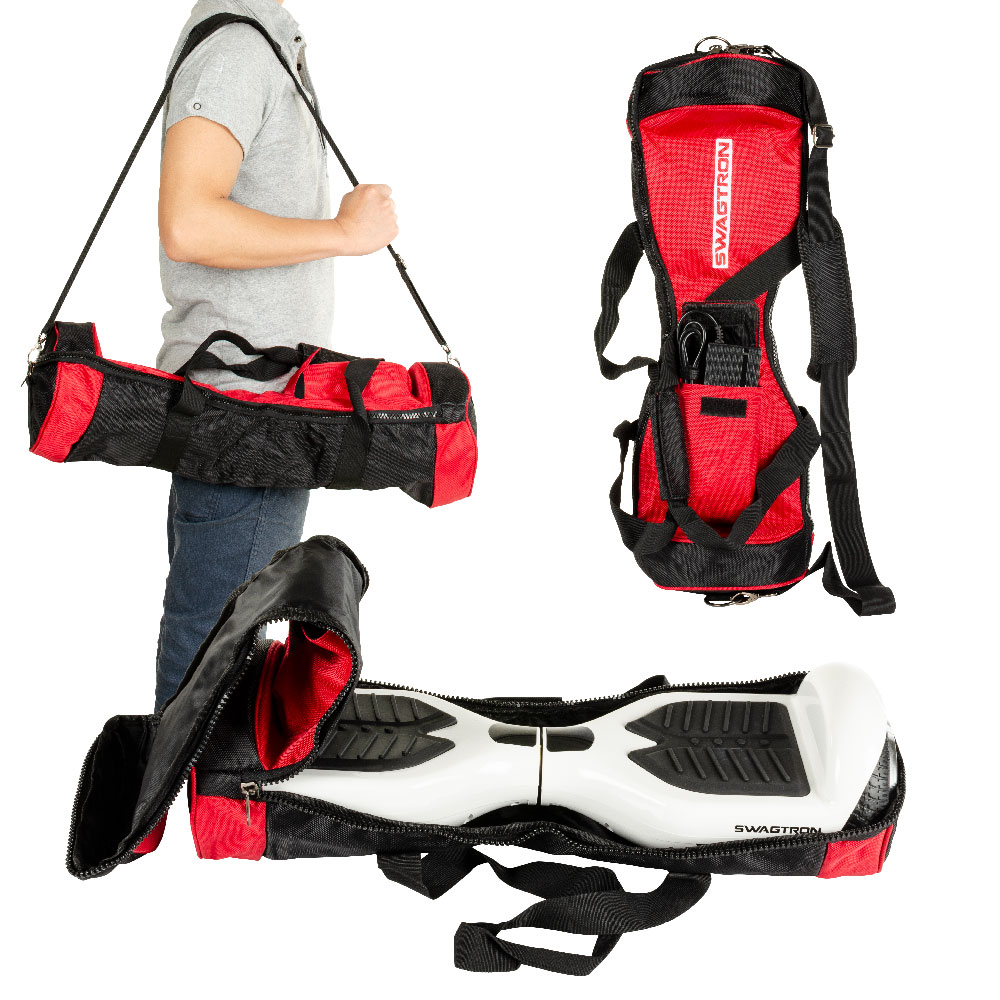Swagtron Hoverboard Carrying Bag