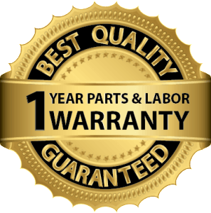 1 Year Accidental Warranty & Swagtron Product Information