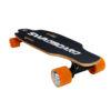 Swagskate NG1 Electric Longboard