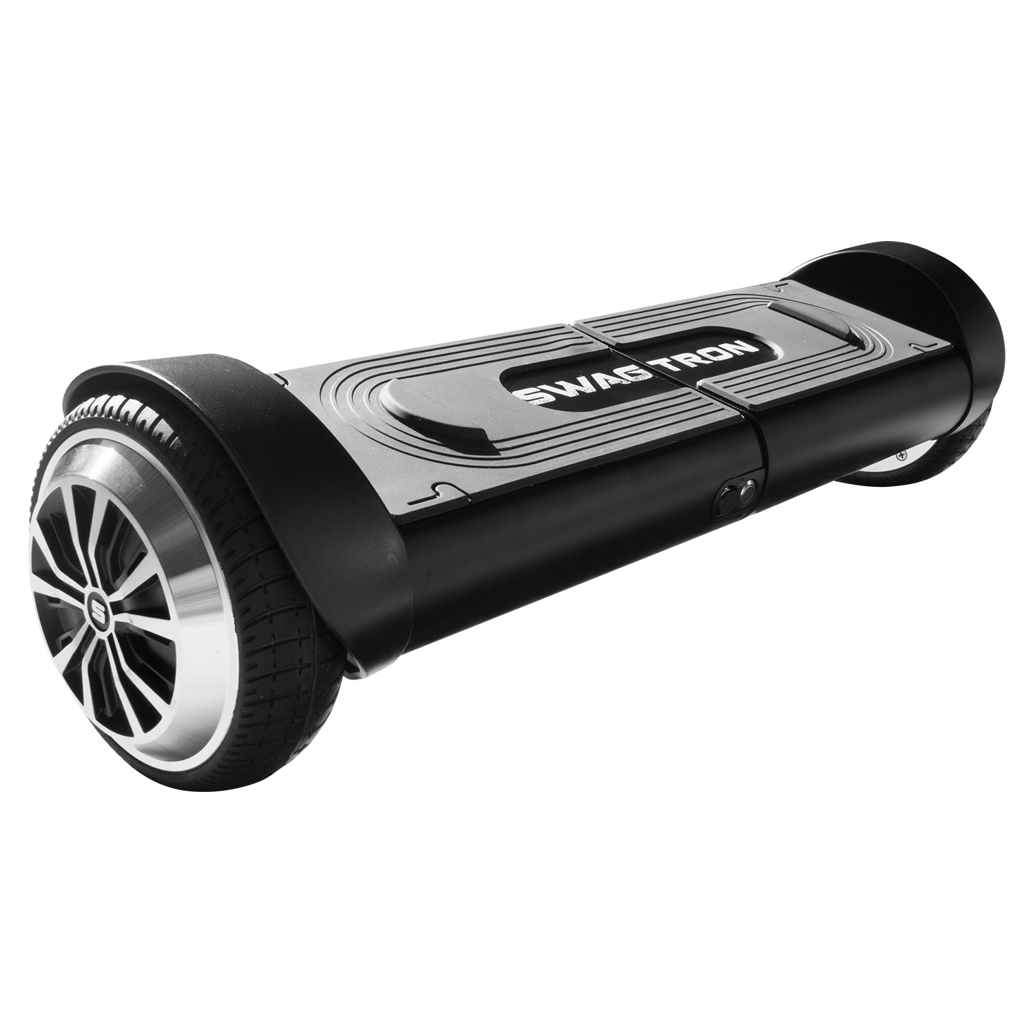 Hoverboards For More On Clearance Comparison Chart