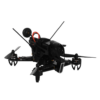 swagtron drone swagdrone