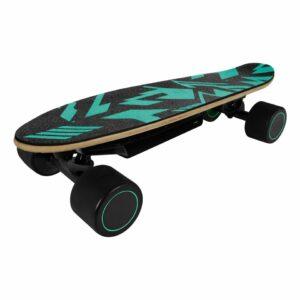 Electric Skateboard For Sale >> Kid Friendly Electric Skateboards Longboards For Sale Swagtron