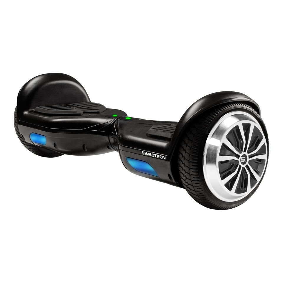 Water Hoverboard For Sale >> Kids Lithium Free Hoverboard Swagboard Twist