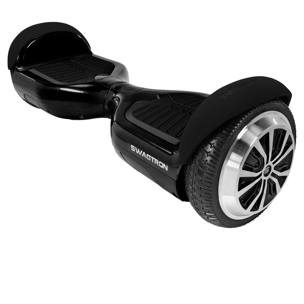 How Much Is A Hoverboard >> Swagtron T1 Self Balancing Hoverboards For Sale At Swagtron Usa