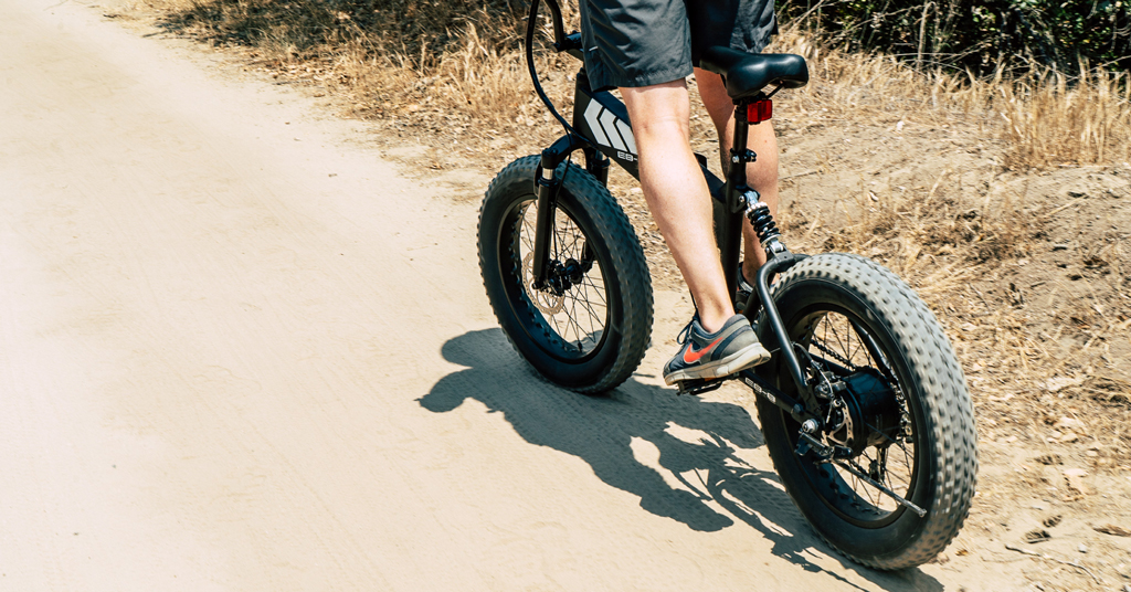 Are electric bikes worth it?