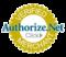 Authorize.net secure payment gateway