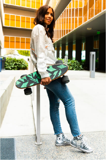college-student-holding-swagskate-penny