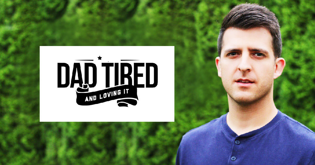 Jerrad-Lopes-DadTired