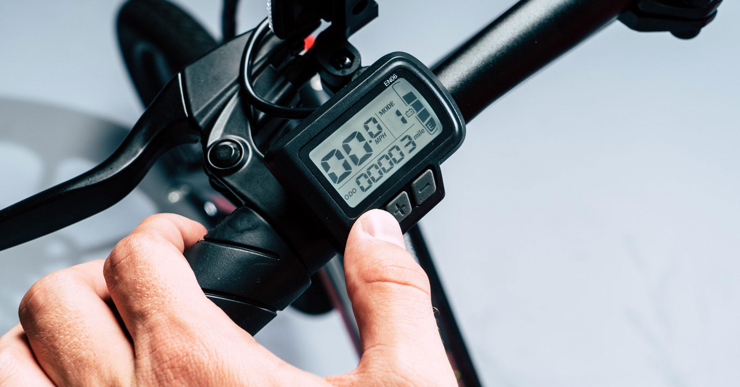 What Electric Bike Has The Longest Range Swagtron