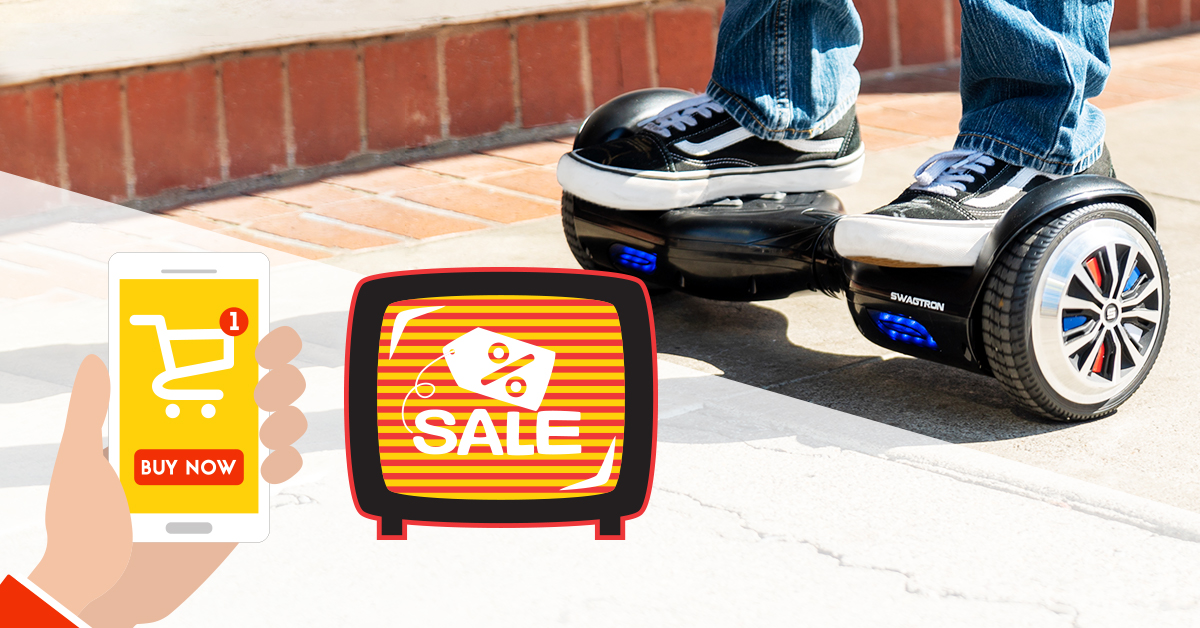 Where Can I Buy A Hoverboard >> Where Can I Buy A Hoverboard In Store Swagtron