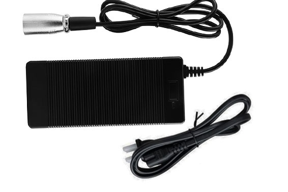 Replacement SWAGTRON EB-6 AC ADAPTER CHARGER