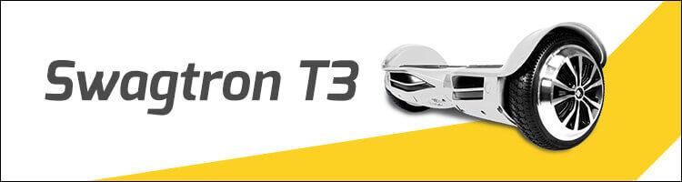 swagtron t3