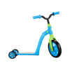 Boys K6 Toddler Scooter by Swagtron