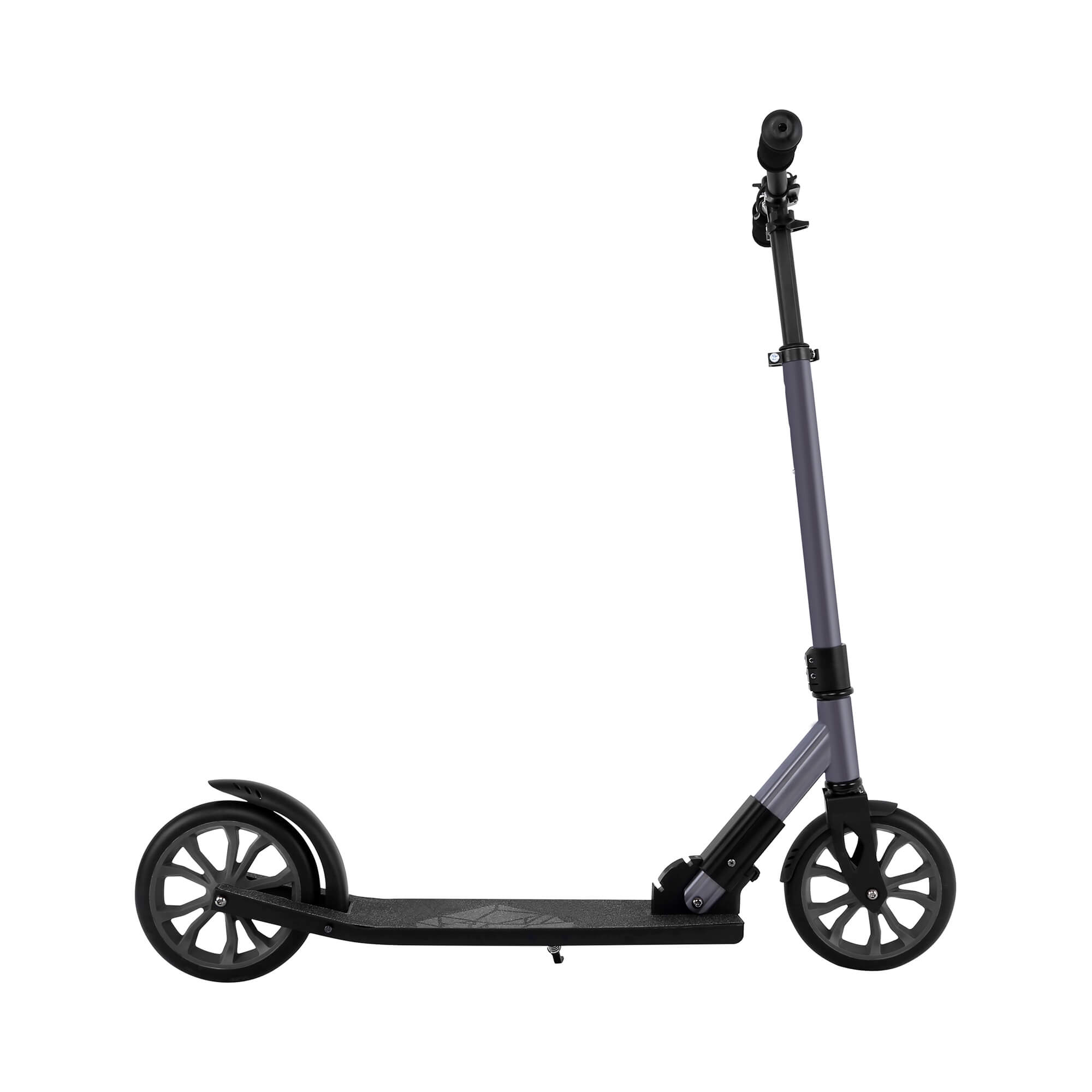 K8 Titan Commuter Kick Scooter for Adults and Teens