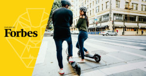 SWAGTRON-electric-scooters-featured-forbes