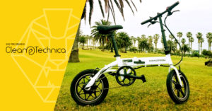 folding electric bike review | SWAGTRON EB5 Pro