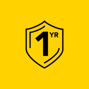 Swagtron.com - SamsClubVIP - 1 year warranty