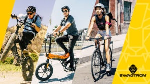 How Much Does an Electric Bike Cost?