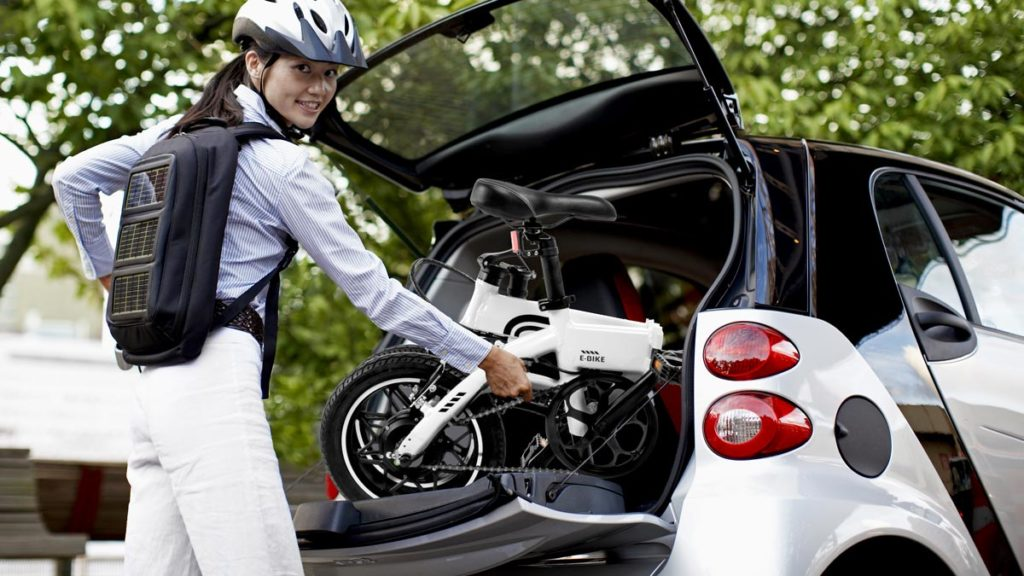 Best Cheap Electric Bikes & Affordable E-Bikes in 2020