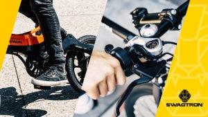 ebike: 3 Classes of electric bike Classifications.