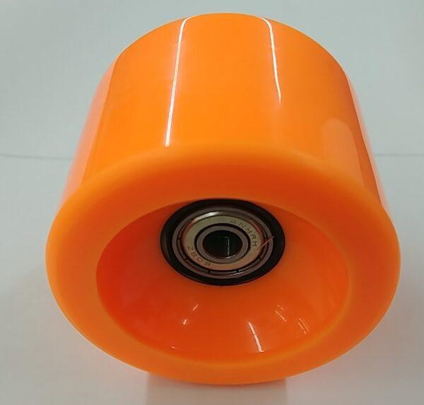 NG 1 Front Wheel 70mm