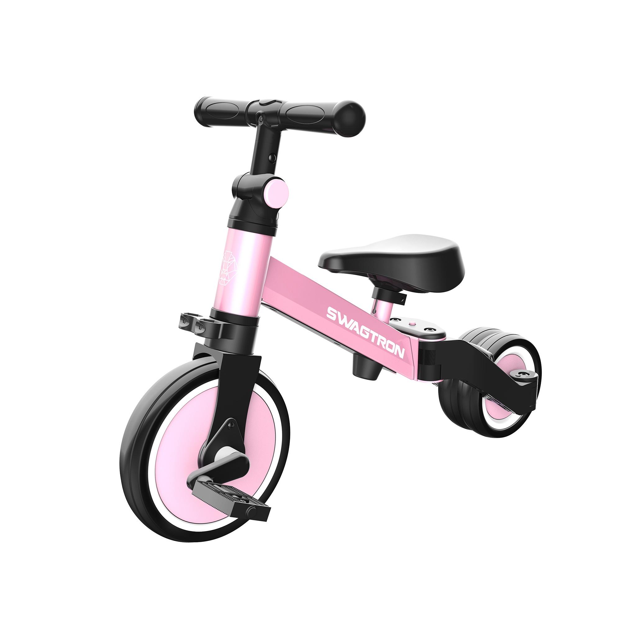 k7-pink-01