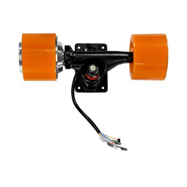 Swagtron Swagboard Ng-1 Motorized Wheel Assembly