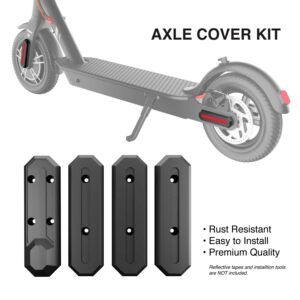 SG5-axle-cover-kit