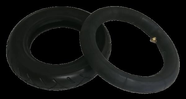 SWAGTRON SC-1 ENVY SWAGCYCLE REAR TIRE TUBE KIT