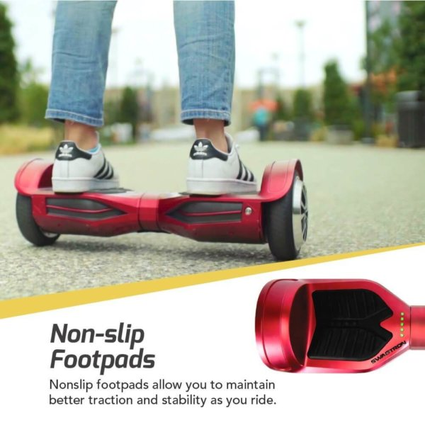 T3 Hoverboard for sale