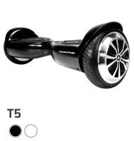 SWAGTRON T5 HOVERBOARD